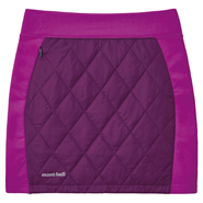Thermawrap Trail Skirt