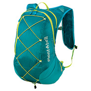 Cross Runner Pack 15 Women's