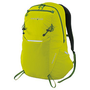 Hiking Pack 23