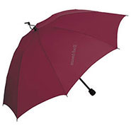 U.L.Trekking Umbrella