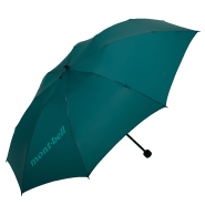 Long Tail Trekking Umbrella