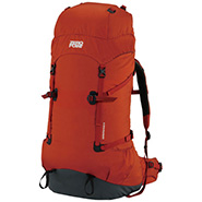 Expedition Pack 70