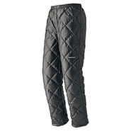 U.L.Down Pants Men's