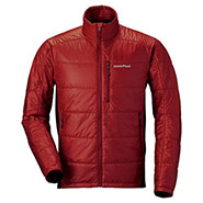 Thermawrap Sport Jacket Men's