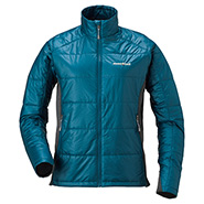 Thermawrap Sport Jacket Women's