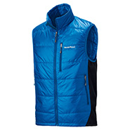 Thermawrap Sport Vest Men's