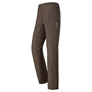 U.L. Thermawrap Pants
