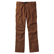 Core Spun Easy Travel Pants