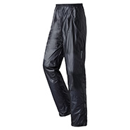 Tachyon Pants Men's