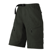 South Rim Shorts Men's