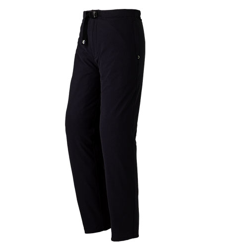 MontBell Mountain Strider Pants Reviews