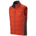 U.L.THERMAWRAP VEST MEN'S