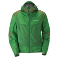 DYNAMO WIND PARKA MEN'S