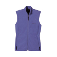 MontBell Chameece Vest