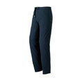 photo: MontBell Men's Mountain Strider Pants