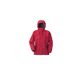 MontBell Super Hydro Breeze Rain Wear Jacket