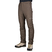 U.L. Thermawrap Pants  4e742668f