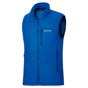 Thermawrap Vest Men's