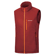 Thermawrap Vest Women's