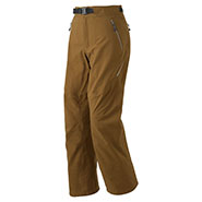 Multi Trousers Women's
