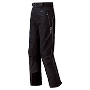Alpine Pants Women's