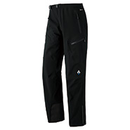 Alpine Pants Men's
