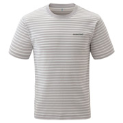 Wickron Striped T Men's