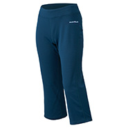 Wickron Trail knickers Women's