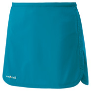 Cross Runner Skirt