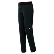 Cross Runner Pants Women's