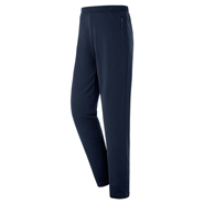 Mountain Jersey Pants Men's