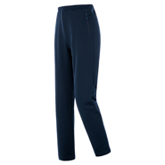 Mountain Jersey Pants Women's