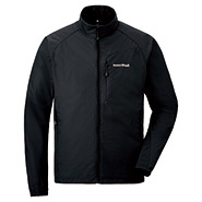 Light Shell Jacket Men's