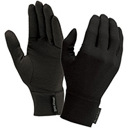ZEO-LINE Light Weight Gloves