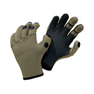 Neoprene Fishing Gloves