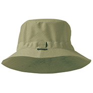 3a934506ec7 Price   17.00  Waffle Hat
