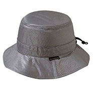 Stainless Mesh Hat
