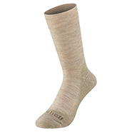 Merino Wool Walking Socks