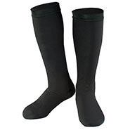 GORE-TEX All Round High Socks
