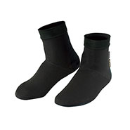 GORE-TEX All Round Socks