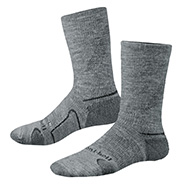 Merino Wool SUPPORTEC Trekking Socks