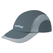 Wickron Cool Cap