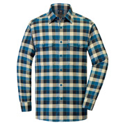 Wickron O.D. Shirt Men's