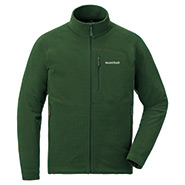 CHAMEECE Jacket Men's