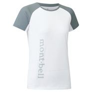 Cool Light T Women's
