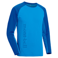 Cool Light Long Sleeve T Men's