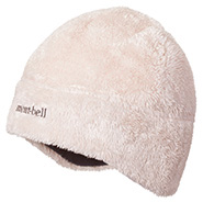 CLIMAAIR Ear Warm Cap