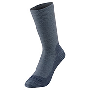 WIC. Travel Socks