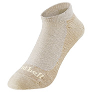WIC. Travel Ankle Socks