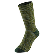 Wickron Walking Socks